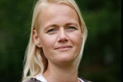 Linda Delfsma